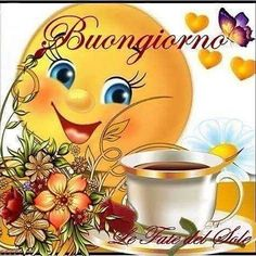 good morning wishes with smiley pictures images page 3 Love Smiley, Emoji Love, Good Day Wishes, Love Quotes For Crush, Funny Emoji Faces, Animated Emoticons, Emoji Symbols, Smiley Emoji, Morning Cartoon