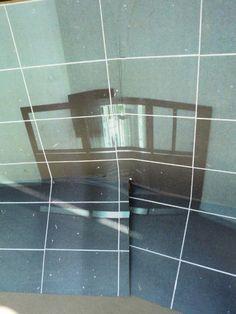 emma spertus works window dressing Window Dressings, Still Life, Tile Floor, Flooring, Texture, Photography, Surface Finish, Photograph, Tile Flooring