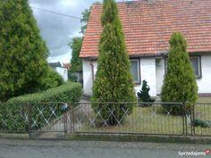 Dom na sprzedaz