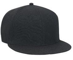 d066373a 13 Best hats images | Flat bill hats, Snapback hats, Baseball hats