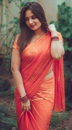 Beautiful Blonde Girl, Beautiful Girl Indian, Most Beautiful Indian Actress, Beautiful Girl Image, Beautiful Saree, Beautiful Roses, Beautiful Actresses, Beauty Full Girl, Beauty Women
