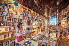 London Bookstores Go Rogue as No Wi-Fi Zones - NYTimes.com