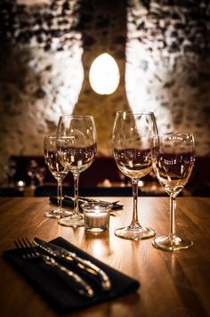 Les 42 meilleures images de Bar, Pub, Bar à Vins BORDEAUX