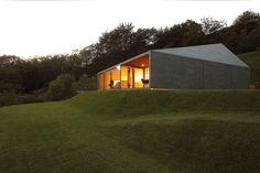 JM Architecture: Villa Montebar