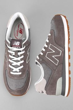 New Balance 574 Sneaker Online Only