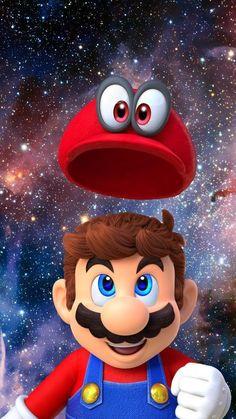 Super Mario World, Super Mario Bros, Mundo Super Mario, Super Mario Games, Super Mario Brothers, Super Smash Bros, Super Nintendo, Mario Birthday Party, Mario Party