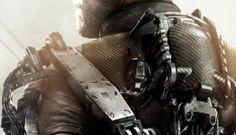http://www.dexterousgamers.com/reviews/call-of-duty-advanced-warfare-review/ IGN - Call of Duty: Advanced Warfare Review | N4G