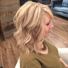 1000+ images about Hair Colors on Pinterest | Icy Blonde, Ice ...