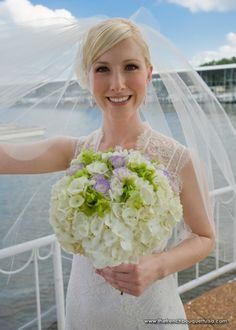 Google Image Result for http://thefrenchbouquettulsa.com/blog/wp-content/uploads/2011/04/White-Hydrangea-and-Softly-Colored-Rose-Bridal-Bouquet-The-French-Bouquet-James-Walton-Photography.jpg