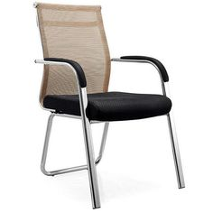 Office Chair Cheap Home Office Furniture Ergonomic Chairs Online