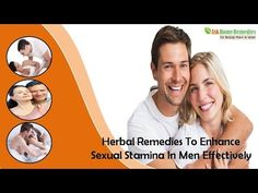 remedies for low libido in males