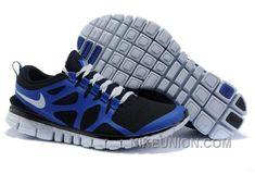 http://www.nikeunion.com/nike-free-30-v3-best-mens-black-blue-white-354574-006-super-deals.html NIKE FREE 3.0 V3 BEST MENS BLACK BLUE WHITE 354574 006 SUPER DEALS : $57.03