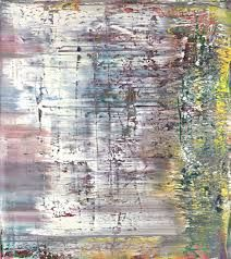 Image result for Gerhard Richter