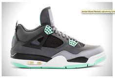 official photos 9ae40 6473e Upcoming Jordans Nike Air Jordans, Air Jordan Schoenen, Nike Basketbal,  Glimmen, Nike