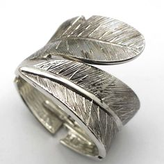Antique Twist Bangle //Price: $11.95 & FREE Shipping //     #Wedding Rings   Antique Twist Bangle             12.00,   11.95  https://mymonsterdeal.com/antique-silver-plated-twist-net-cuff-bangle-top-quality-vintage-womens-feather-cuff-bracelet-alloy-metal-bangle-bracelet/    My Monster Deal