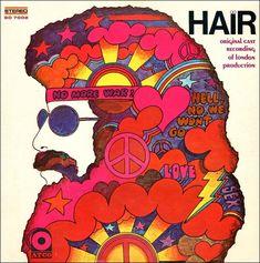 graphisme,illustration,psychédélisme,pop,1970,hair,gebrauchsgraphik,cleveland,wes,wilson,david pelham,griffin,mad,lichtenstein,mac lean,lee conklin,glaser,kelley-mouse,crepax,dylan,peter max,grateful dead,hawkwind,hendrix,news week