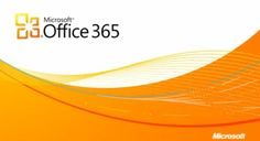 Office 365 Users Face Email Access Problems For The Second Time In Five Days - The Tech Journal Office 365 For Students, Access Email, Technology Management, Cloud Computing Services, Computer Internet, Microsoft Office, Business Management, Product Launch, Software