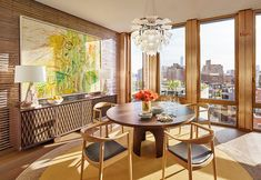 Top 50 Formal Dining Room Sets Ideas   see more at http://diningandlivingroom.com/formal-dining-room-sets-ideas/