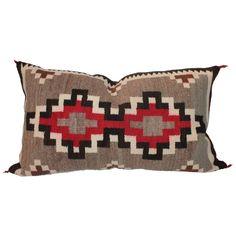 Pair Of American Indian Beadwork Gloves Native Americans