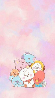 Cute Pastel Wallpaper, Soft Wallpaper, Kawaii Wallpaper, Cute Pokemon Wallpaper, Bts Wallpaper Desktop, Whatsapp Wallpaper, Galaxy Wallpaper, Cute Cartoon Wallpapers, Pretty Wallpapers