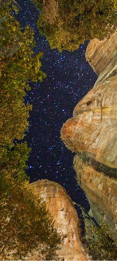 National Seven Cities Park - Piaui - Brazil - Seguici su www.reflex-mania.com
