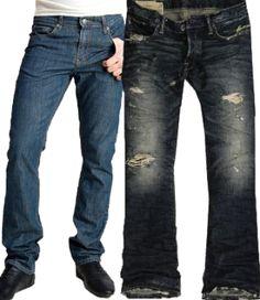 d8c2de6dd Lucky Jeans, Slim Jeans, Men's Jeans, White Jeans, Guys Jeans, Jeans