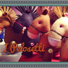 http://www.therockinghorse.net/2015/03/i-pelosetti.html