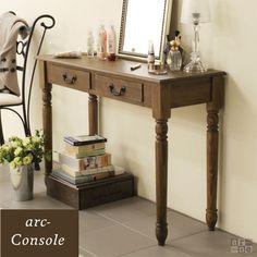アンティークテーブルサイドボードドレッサーパイン材a01329 インテリア 雑貨 家具 Antique pine table ¥18900yen 〆05月05日