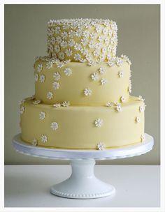 #dessertstyling #artpastry #Patisserie #fruitplatter #fruittray #fruitcake #cakedesign #amazingfood #fancyfood #fingerfood #fooddesign #culinaryart #amazinghorsdouvre #amazingappetizers #amazingfirstplates #amazingmaincourses #amazingdesserts #amazingcakes #cakes #weddingcakes #gourmet #parties #party #events #event #elegantparties #elegantevents by Party Round Green Call Danilo +39 02 2610052 +39 335 6815268 www.partyround.it