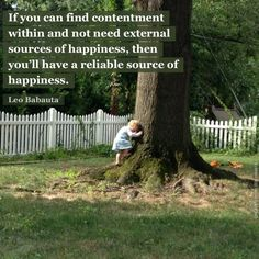 Quote goes so well with this photo. Thank you Heather! (created with Zen Habits App, available on iTunes)