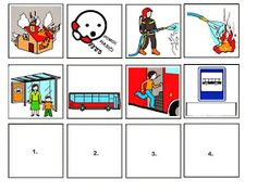 Pro Šíšu: Posloupnosti pro Stipu Oral Motor Activities, Kids Learning, Playing Cards, Comics, Logos, Speech Language Therapy, Vocabulary, Learning, Exercises