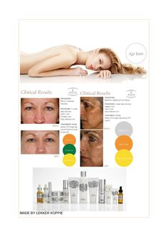 Image Skincare. Simply the best.
