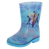 Kid's Rain Boots $25.49! Frozen, Spider Man & More! - http://www.pinchingyourpennies.com/kids-rain-boots-25-49-frozen-spider-man/ #Pinchingyourpennies, #Rainboots