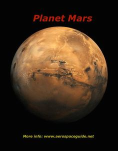 Universe Astronomy Beautiful Image of Mars.not the moon, per se, but still.a beautiful shot of the planet Mars. Mars Planet, Cosmos, Space Planets, Space And Astronomy, Hubble Space, Nasa, Space Wallpaper, Iphone Wallpaper, Planets And Moons