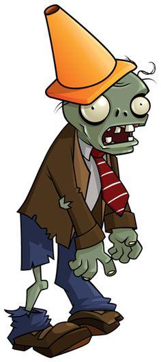 Zombies: Tips and Tricks … Plants Vs Zombies, Zombies Zombies, Halloween Zombie, Fall Halloween, Zombie Birthday Parties, Zombie Party, Plantas Versus Zombies, Plant Wallpaper, Fotos Wallpaper