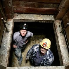 Exploring a gold mine at near Ballarat. Daylesford, Gold Mine, Exploring, Abandoned, Left Out, Explore, Research, Ruin, Study