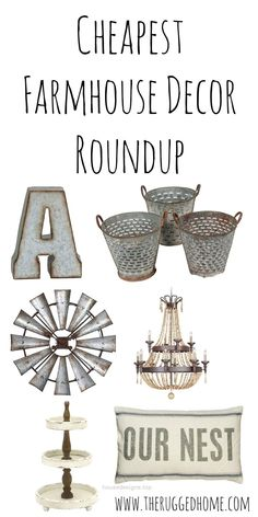 50 Beautiful Rustic Home Decor Project Ideas You Can Easily DIY Cheap Farmhouse … http://www.housedesigns.top/2017/07/17/50-beautiful-rustic-home-decor-project-ideas-you-can-easily-diy-cheap-farmhouse/