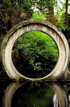 STAR GATE:  WHAT KIND OF A GATE IS THIS ON PLANET EARTH??  ANCIENT GATE IN Wenshu Monastery, Chengdu, CHINA.