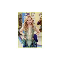 dove cameron onset of liv/maddie ❤ liked on Polyvore featuring dove cameron