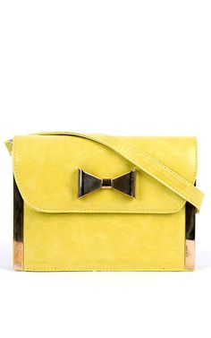 Affordable Women s Clothes, Shoes, and fashionable items at MakeMeChic.com.  Crossbody BagShoulder BagShoulder PurseCross Body Bags da2cc9a66e