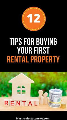Home Buying Checklist, Home Buying Tips, Home Buying Process, Real Estate Articles, Real Estate Information, Real Estate News, Real Estate Investing, Rental Property, Real Estate Marketing