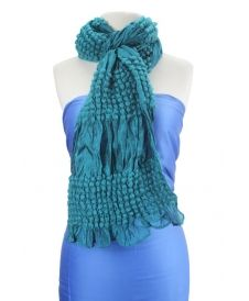http://wholesalehandbagshop.com/21373-thickbox_default/srf-3092-wrinkled-cotton-wool-scarves-turquoise.jpg