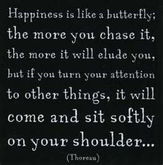 Image detail for -Inspirational Tattoo Quotes And Sayings Awesome Tattoos