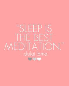 Dalai-lama-famous-quote.jpg 640×800 pixels