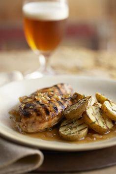 ... on Pinterest | Acorn squash recipes, Rotisserie chicken and Pork chops