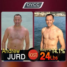 Learn how you can trial DVCC here - http://ift.tt/1No7eTB  #goals #gains  #Noexcuses #motivation #Exercise #fitness #fitnessbusiness #fitnessindustry #personaltraining #transformationexpert #bodytransformation #transformation #twins #thegraytwins #fitnesslifestyle #healthylifestyle #dvcc #gym #workout #training #weeklywins #mondaymotivation #stalbans #mk #bedfordfitness #beford #hitchin #northampton #DVCC #TeamDVCC