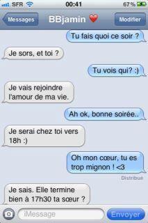 Pinterest: @ndeyepins   C'est méchant