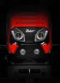 News Design, Bugatti, Car, Vehicles, Nifty, Industrial Design, Tractor, Tractors, Automobile