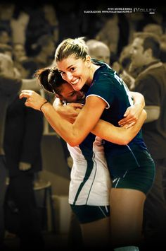 Volleyball Players, Sport Girl, Sports, Volleyball, Italy, Hs Sports, Sport, Girl Running