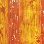 remove paint from wood trim with mineral spirits Drip Painting, Painting Tips, House Painting, Painting On Wood, Painting Furniture, Painting Techniques, Cleaning Wood, Deep Cleaning Tips, Cleaning Hacks